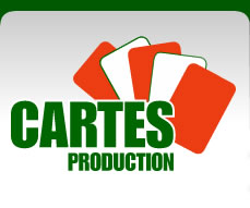 carte production