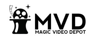 Magic Video Depot