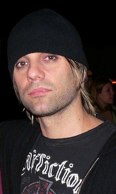 Criss_angel_07.jpg