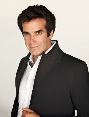 David_COPPERFIELD.jpg