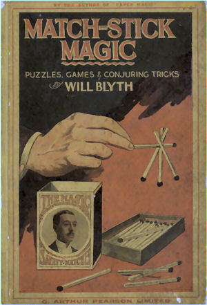 Will_Blyth_Match_Stick_Magic.jpg