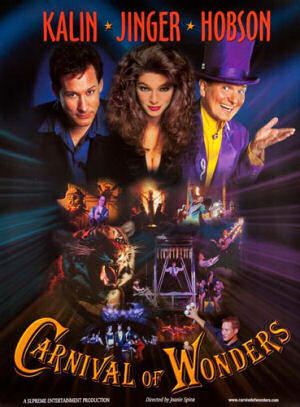 carnival_of_wonders_-_collectible_poster.jpg