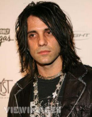 criss_angel_01.jpg