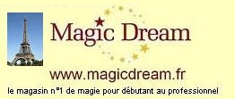 magic dream 2